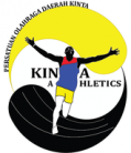 KINTA ATHLETICS